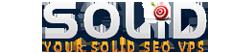 SolidSeoVPS logo
