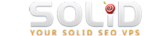Solid Systems LLC name logo